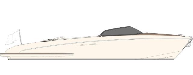 Iseo layout